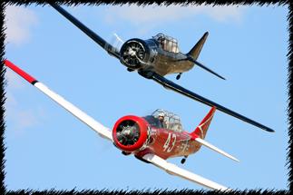 Aviation-3-T6