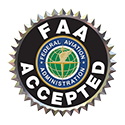 FAA-ACCEPTED-SEAL_SM