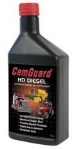 HD-Diesel16_sm-1